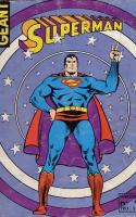 Superman Géant 1