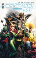 Brightest Day tome 1