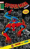 SPIDER-MAN CLASSIC 6