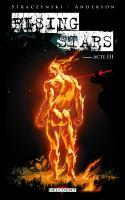 Rising Stars - Acte III