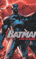 Batman : L'encyclopédie