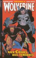 Wolverine 2 : Au Coeur Des Tenebres