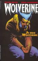 Wolverine 3 : Je Suis Wolverine