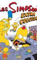 Les Simpson 09