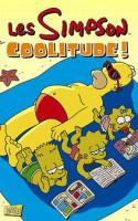Les Simpson 18