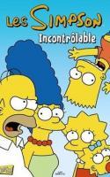 Les Simpson 19
