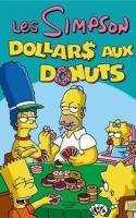 Les Simpson 20