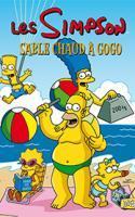 Les Simpson 21