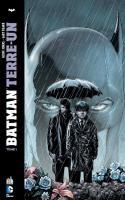 Batman Terre-1