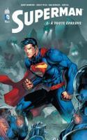 SUPERMAN TOME 2
