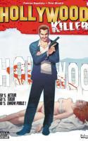 Hollywood Killer: One Hit Wonder