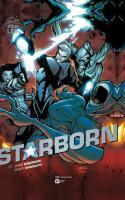Starborn 1