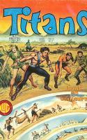Titans 7