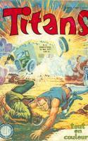 Titans 8