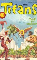 Titans 11