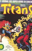 Titans 23