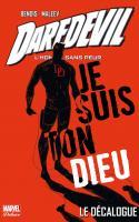 Daredevil, L'homme Sans Peur 4