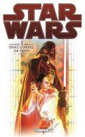 Star Wars 1. Dans l'ombre de Yavin