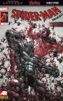 SPIDER-MAN UNIVERSE 7 : MINIMUM CARNAGE