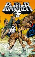 PUNISHER - JOURNAL DE GUERRE