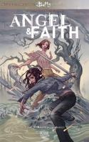 ANGEL & FAITH 3