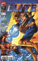 Marvel élite 04