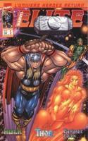 Marvel élite 05