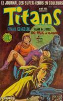 Titans 77
