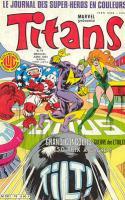 Titans 78