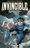 Invincible Tome 11: Toujours invaincu