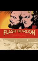 FLASH GORDON  T.2 - Intégrale volume 2 - 1937-1941