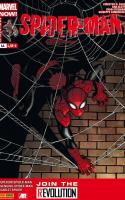 SPIDER-MAN 6 (Couv A)