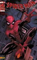 SPIDER-MAN UNIVERSE 8 : SPIDER-MAN - WORLD'S GREATEST HERO