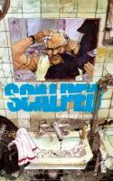 SCALPED TOME 10 Cartonné