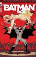 BATMAN SAGA HORS SÉRIE #4