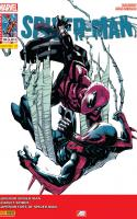 SPIDER-MAN 10 (Couv A1)