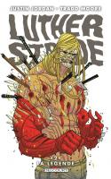 Luther Strode 2. La Légende