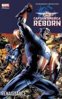 Captain America - Renaissance