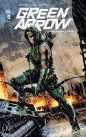 GREEN ARROW TOME 1