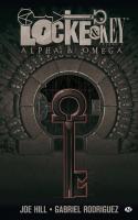 Locke & Key #6 : Alpha & OmÉga