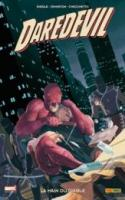 Daredevil 21 : La Main Du Diable
