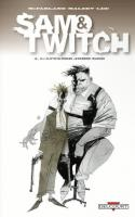 Sam & Twitch 04. L'Affaire John Doe