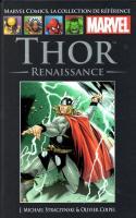 Tome 51: Thor - Renaissance