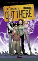 Out There - Volume 3