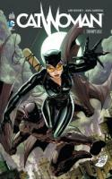 CATWOMAN TOME 3