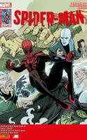SPIDER-MAN 13 (Couv A)