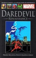 Tome 9: Daredevil : Renaissance