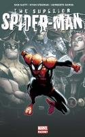 Superior Spider-man 2