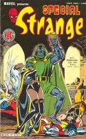 Spécial Strange 37