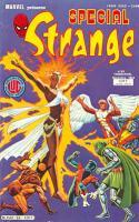 Spécial Strange 38